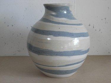 Form, $900